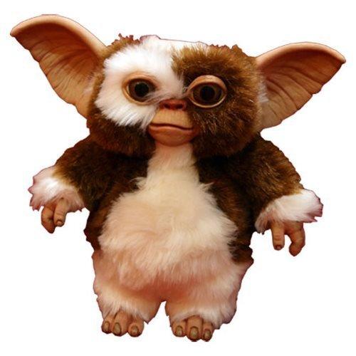 Gremlins Gizmo Mogwai Replica Puppet -