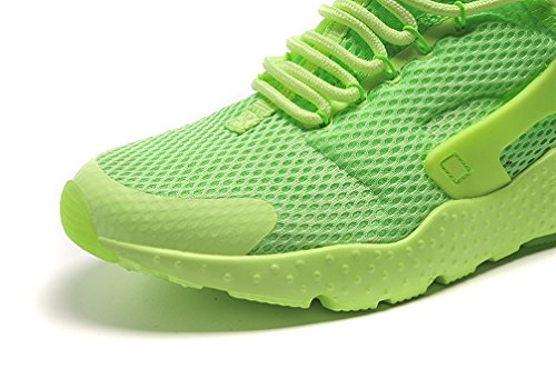 Nike Wmns Air Huarache Run Ultra BR womens (USA 5.5) (UK 3) (EU 36)