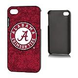 NCAA Alabama Crimson Tide iphone 4/4S Case