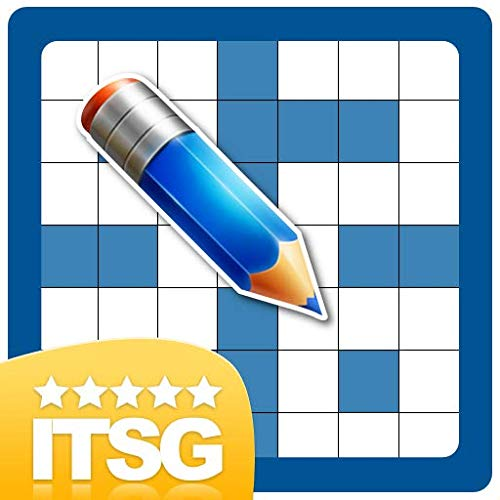 Free daily crossword puzzles standard