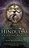 Hinduism a Scientific Religion, Pon Kulendiren, 1475936745