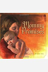 Mommy Promises Paperback