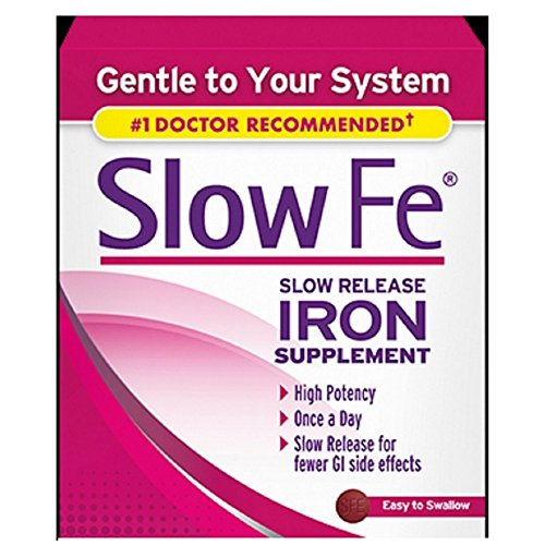slow-fe-size-30ct-slow-fe-30ct