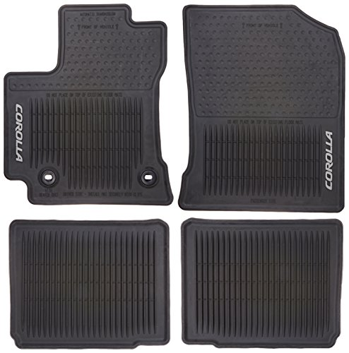toyota-pt908-02143-20-all-weather-floor-mats