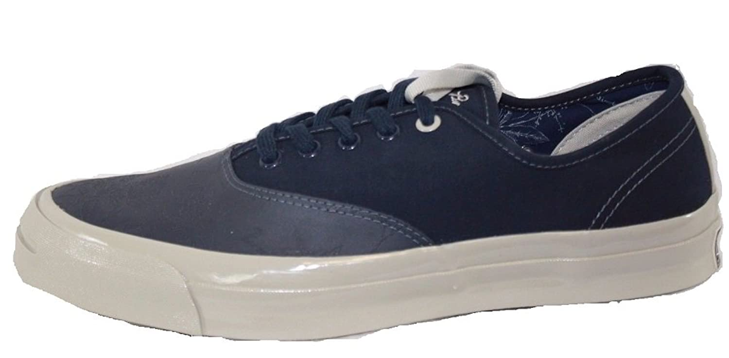 All Star Women's JP Signature CVO Ox Navy and Ink and Mas 153066c (10.5)