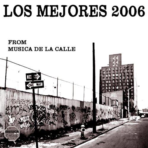 Amazon.com: Los Mejores 2006: Various Artists: MP3 Downloads