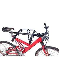 Bike Car Rack Accessories Amazon Com