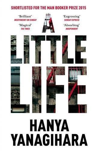 a litte life