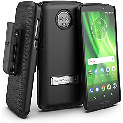 encased-moto-g6-case-with-belt-clip