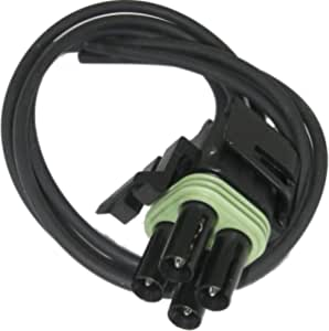 Idle Air Control Valve With 4 wires Connector 17089063 NEW FOR GMC C1500 C2500 Oldsmobile Pontia Chevrolet K2500 Tahoe K3500 1994 1995