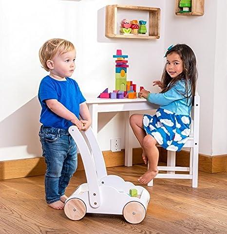 Le Toy Van: Amazon.es: Juguetes y juegos