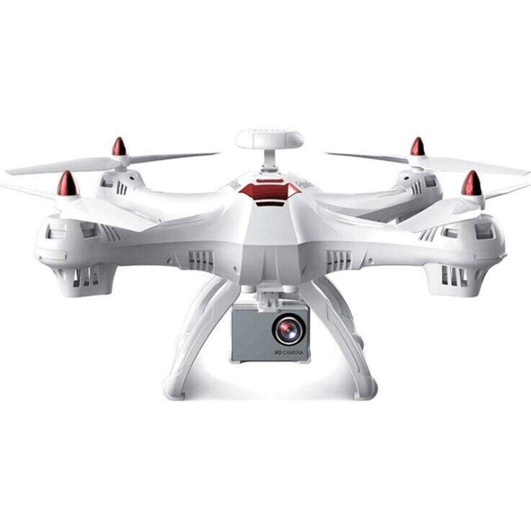 Bovake Drohne X183S 5G 1080P Wifi FPV Camera6-Axis Gyro GPS Drone LED Follow Me Large RC Quadcopter