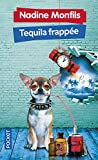 Tequila frappée
