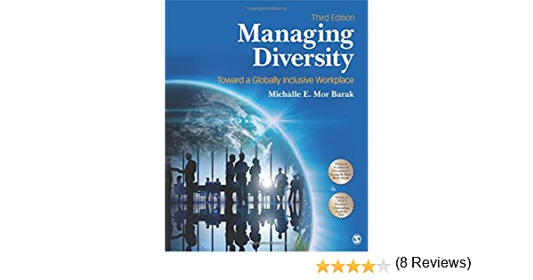 Managing diversity toward a globally inclusive workplace managing diversity toward a globally inclusive workplace 9781452242231 medicine health science books amazon fandeluxe Choice Image