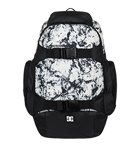 DC Mens Wolfbred Iii Backpack product image