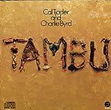 Tambu W/Charlie Byrd