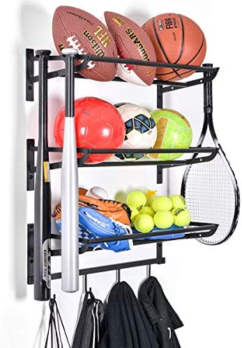 Equipment Baseball Basketball Football Badminton product image