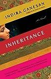 Inheritance, Indira Ganesan, 0804169241