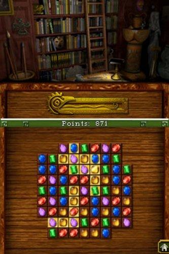 jewel quest iv free download full version