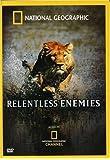 Relentless Enemies [Import]