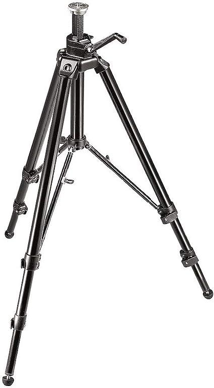 Manfrotto Pro Digital Mit Kurbelsäule Ma 475 B Kamera
