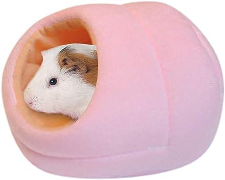 Super Pet S-U Sleeper Truck Ferret Rabbit Cosy Bed
