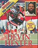 Devin Hester, Jeff C. Young, 1422205452