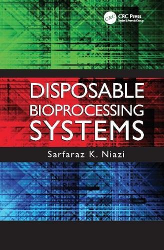 (Disposable Bioprocessing Systems)