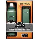 : Classic 1.1 Qt Flask Combo