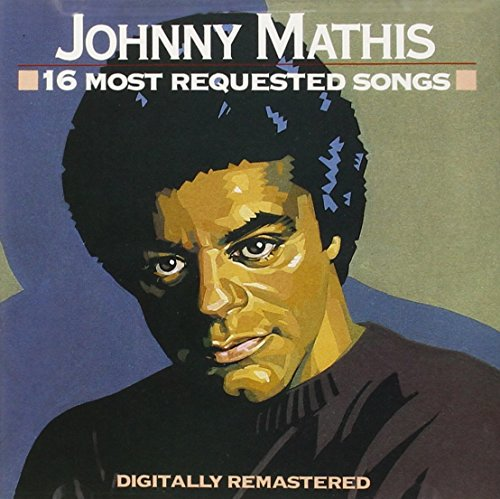 Johnny Mathis - The Music of Johnny Mathis: A Personal Collection Disc 1 - Zortam Music