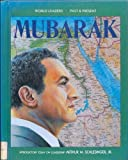 Hosni Mubarak, John Solecki, 1555468446