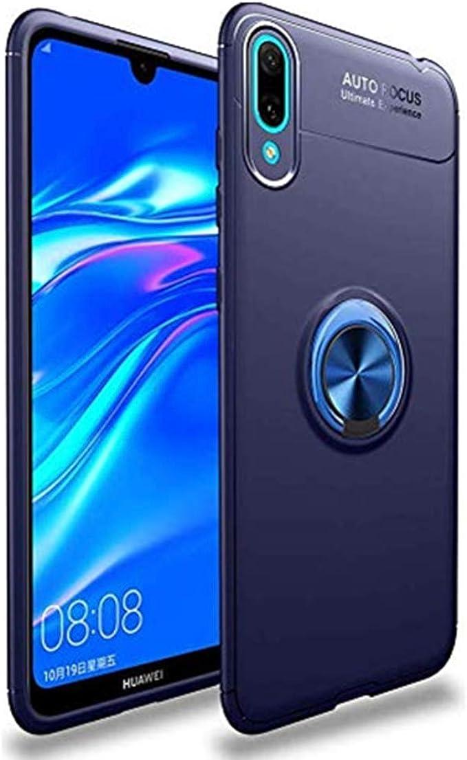 Compatible con Samsung Galaxy M10, funda ligera y suave de ...