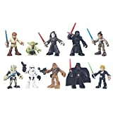Star Wars  Galactic Heroes Galactic Rivals