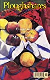 img - for Ploughshares Fall 1997 Guest-Edited by Mary Gordon book / textbook / text book