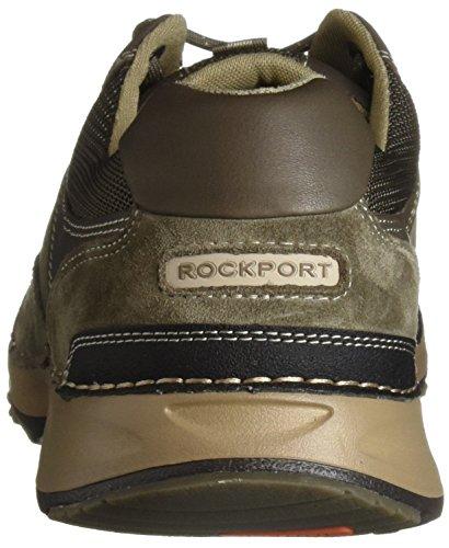 Breen ROCKPORT Rocsports Lace Mens Lite Five xXrwUxzWSq