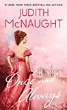 Once and Always (The Sequels series)
