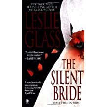 Silent Bride
