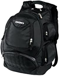 Amazon.com: OGIO - Backpacks / Luggage & Travel Gear: Clothing ...