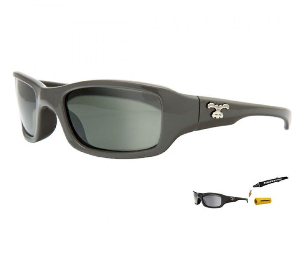 Amazon.com: Triggernaut Dawn - Gafas de sol para deportes ...