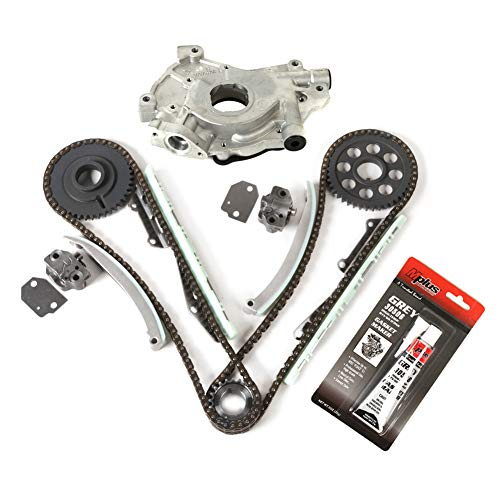 Lincoln Town Car Timing Belt, Timing Belt For Lincoln Town Car