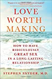 Can sex survive monogamy?    Yes, once you understand how sexual emotions really work.   This acclaimed, paradigm-shifting guide turns traditional sex therapy inside-out to reveal the hidden rules for great sex.   Gentle, compassionate, and filled...