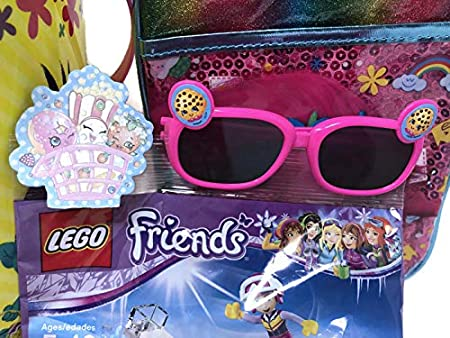 Event Party Supplies Pez Easter Gift Baskets For Toddler Girls Who Like Disney Princess Other Famous Movie Characters Frozen Vampirina Yellow Trolls Themed Activity Toys Gifts Perfect For Birthdays