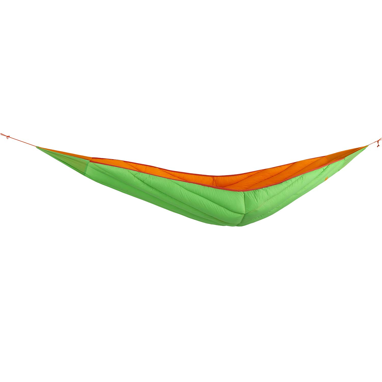 Camping Down Underquilt OneTigris Winter Foliage Hammock Underquilt Hammock Underquilt for Extreme Cold