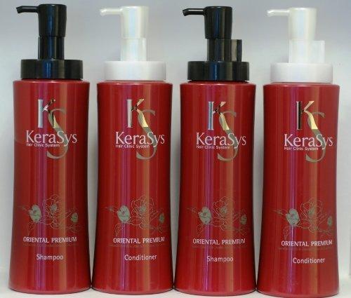 Kerasys Oriental Premium (2X2)