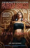 img - for River Marked (Mercy Thompson, Book 6) (A Mercy Thompson Novel) book / textbook / text book