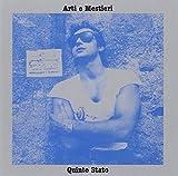 Quinto Stato by ARTI & MESTIERI (2014-06-24)