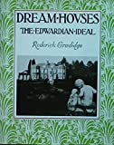 Dream Houses, Roderick Gradidge, 0807609889