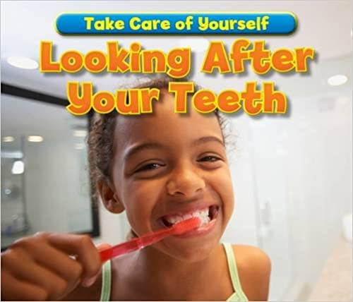 essay on caring of teeth