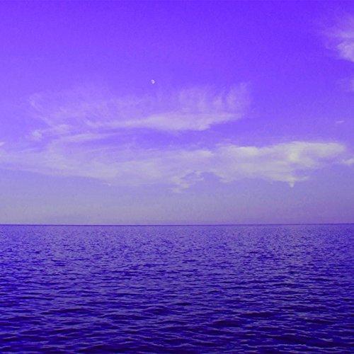 endless-ocean