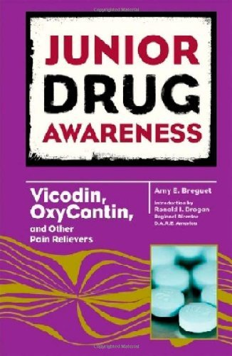 vicodin-oxycontin-and-other-pain-relievers-junior-drug-awareness